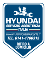 assistenza hyundai
