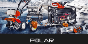 catalogo polar