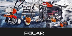 catalogo polar