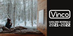 catalogo inverno vinco 2022